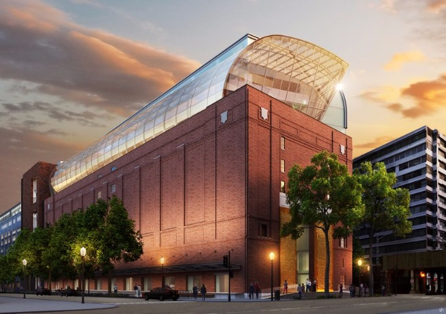 Design News_The Museum Openings You Should Not Miss This Fall_9 design newsDesign News: The Museum Openings You Should Not Miss This FallDesign News The Museum Openings You Should Not Miss This Fall 9