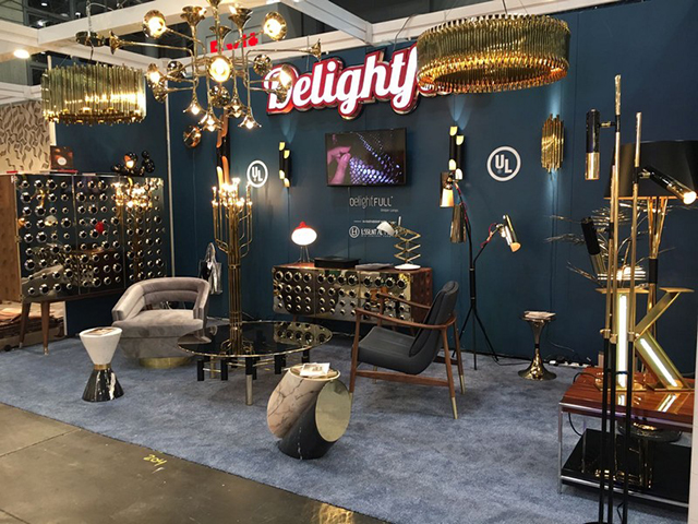 BDNY 2017: Calling All Design and Interiors Lovers bdny 2017BDNY 2017: Calling All Design and Interiors LoversAntecipate The Leading Hospitality Design Fair BDNY 2017 6