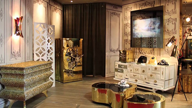 BDNY 2017: Calling All Design and Interiors Lovers bdny 2017BDNY 2017: Calling All Design and Interiors LoversAntecipate The Leading Hospitality Design Fair BDNY 2017 7