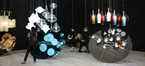 Maison et Objet 2018: Design Trends on the Radar maison et objet 2018Maison et Objet 2018: Design Trends on the RadarLighting Brands you can   t miss at Maison et Objet Paris 552x252
