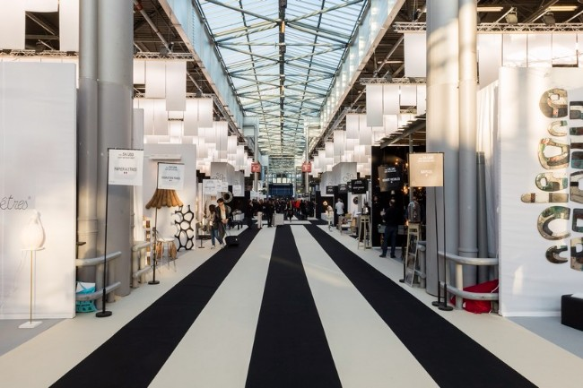 Maison et Objet 2018: Design Trends on the Radar maison et objet 2018Maison et Objet 2018: Design Trends on the Radarimagem3