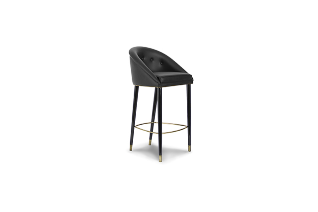 New Inspirations For The Furnishing World IMM Cologne 2018IMM Cologne 2018: New Inspirations For The Furnishing Worldmalay bar chair 1 HR