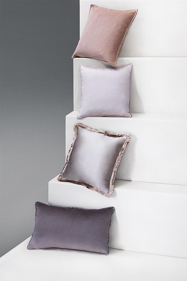 Decorative Pillows: BRABBU's New Fierce And Colorful Collection decorative pillowsDecorative Pillows: BRABBU's New Fierce And Colorful CollectionBRABBUs Essential Pillows 2
