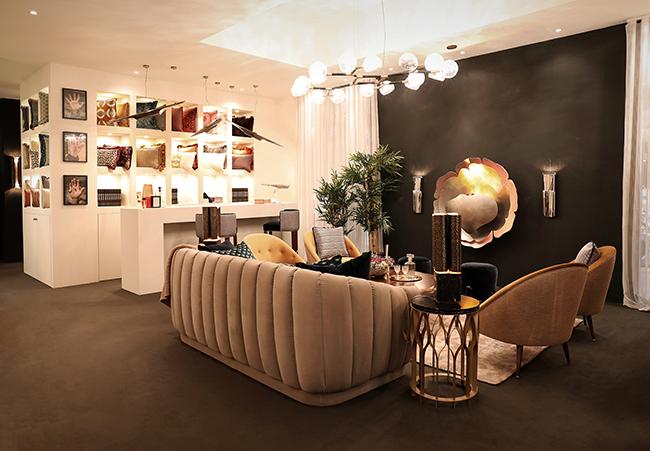 Maison et Objet 2018: BRABBU Apartment's Opening! maison et objet 2018Maison et Objet 2018: BRABBU Apartment's Opening!4Z2A5953