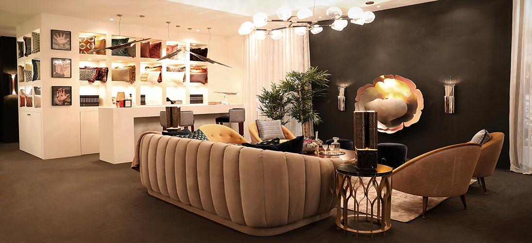 Maison et objet 2018 20 highlights of design in paris - Maison et objet paris 2018 ...