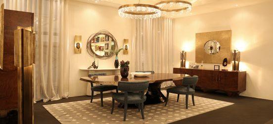 Maison et Objet 2018: BRABBU Apartment's Opening! maison et objet 2018Maison et Objet 2018: BRABBU Apartment's Opening!Capa 552x252