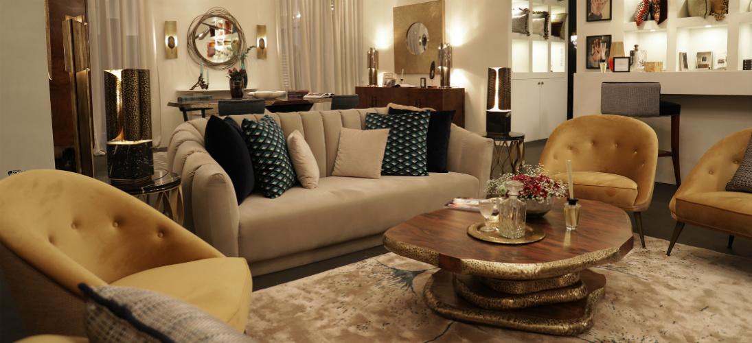 maison et objet parisMaison et Objet Paris: BRABBU Blooming Collection With Aldecobb 2 1