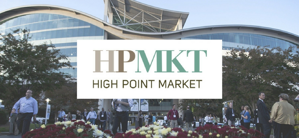 High Point Market 2018: the highlights and ultimate design trends high point market 2018High Point Market 2018: the highlights and ultimate design trends2