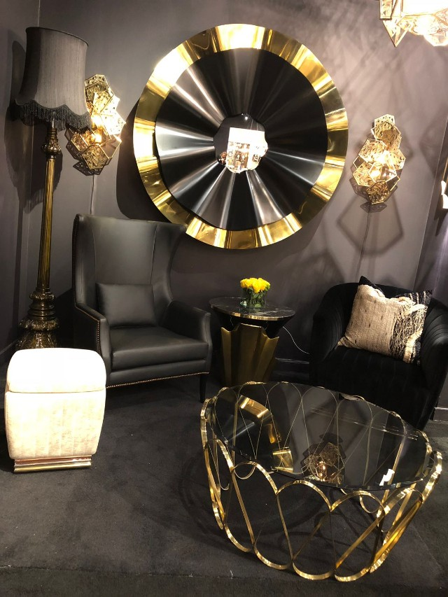 High Point Market 2018 the highlights and ultimate design trends high point market 2018High Point Market 2018: the highlights and ultimate design trendsHigh Point Market 2018 the highlights and ultimate design trends 2