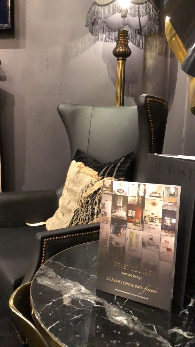 High Point Market 2018 the highlights and ultimate design trends high point market 2018High Point Market 2018: the highlights and ultimate design trendsHigh Point Market 2018 the highlights and ultimate design trends 5