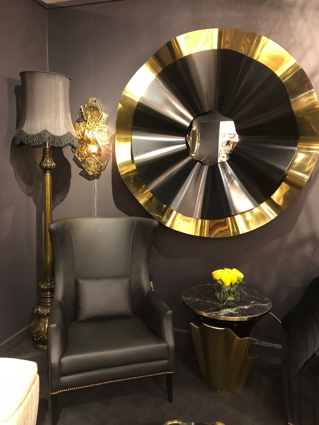 High Point Market 2018 the highlights and ultimate design trends high point market 2018High Point Market 2018: the highlights and ultimate design trendsHigh Point Market 2018 the highlights and ultimate design trends