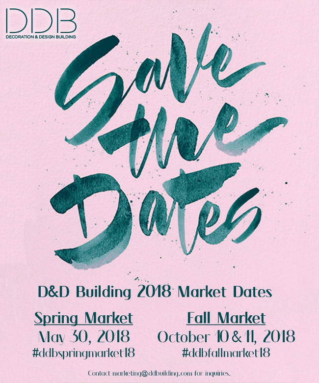 DDB-Spring-Market-2018-The-Most-Popular-Building-in-New-York spring market 2018DDB Spring Market 2018: The Most Popular Building in New YorkDDB Spring Market 2018 The Most Popular Building in New York