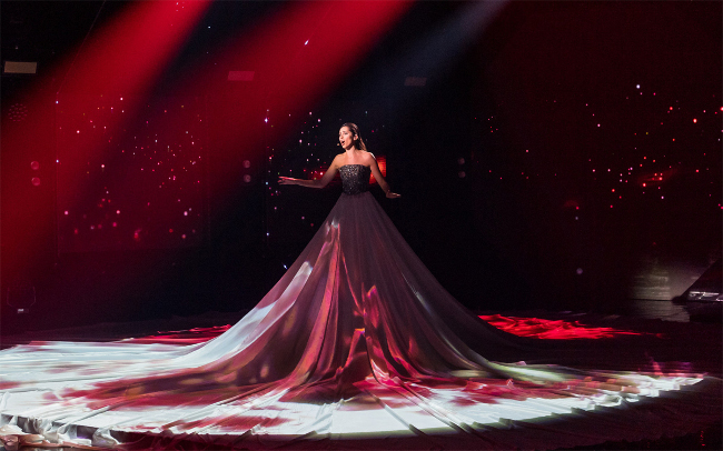 Eurovision 2018: Portugal As The Capital Of Music EurovisionEurovision 2018: Portugal As The Capital Of MusicEstonia