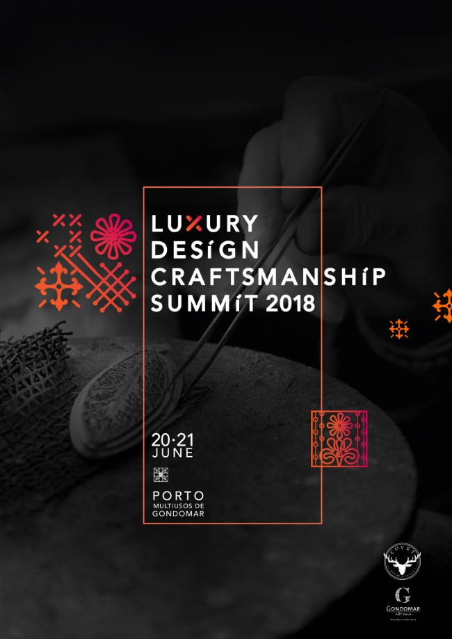 Luxury Design And Craftsmanship Summit '18: Everything You Must Know luxury design and craftsmanship summitLuxury Design And Craftsmanship Summit '18: Everything You Must KnowLuxury Design Craftsmanship Summit 18 Everything You Must Know 2