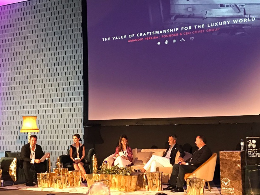 Day-1-Of-The-Luxury-Design-and-Craftsmanship-Summit-2018-0 design and craftsmanship summitDay 1 Of The Luxury Design and Craftsmanship Summit 2018Day 1 Of The Luxury Design Craftsmanship Summit 2018 14