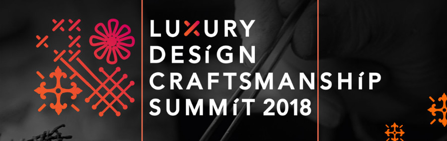 Day-1-Of-The-Luxury-Design-and-Craftsmanship-Summit-2018-0 design and craftsmanship summitDay 1 Of The Luxury Design and Craftsmanship Summit 2018Day 1 Of The Luxury Design Craftsmanship Summit 2018