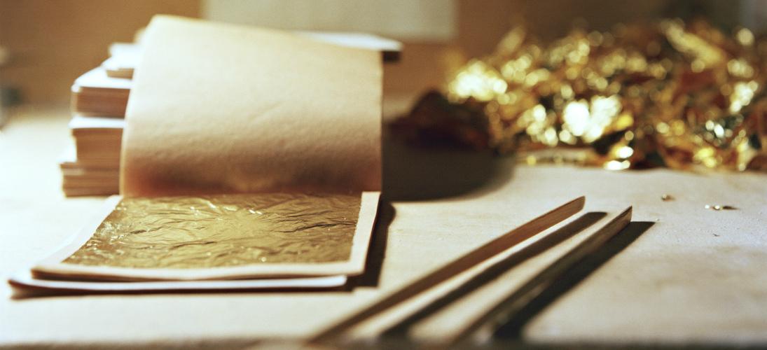 Best Design Events- HOMO FABER Celebrates European Craftsmanship