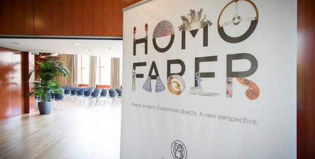 Best Design Events- HOMO FABER Celebrates European Craftsmanship best design eventsBest Design Events: HOMO FABER Celebrates European CraftsmanshipBest Design Events HOMO FABER Celebrates European Craftsmanship