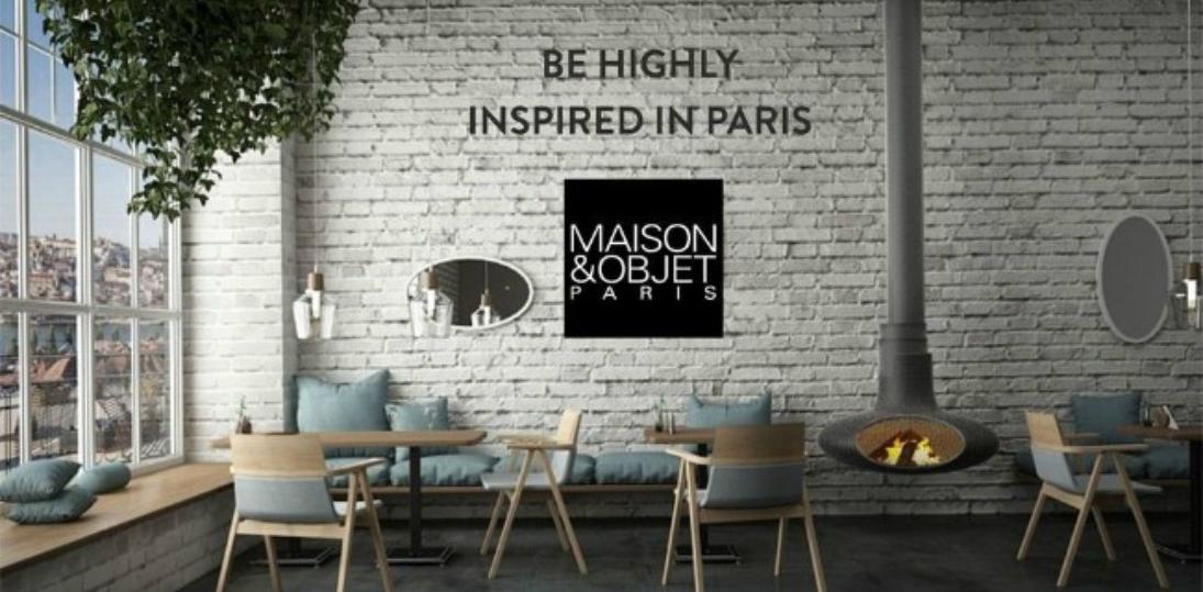 maison et objet parisMaison et Objet Paris: What's New?Maison et Objet Paris Whats new3 1