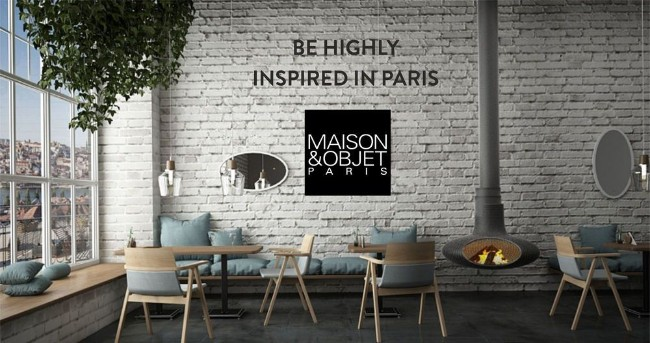 Maison et Objet Paris: What's New? maison et objet parisMaison et Objet Paris: What's New?Maison et Objet Paris Whats new3