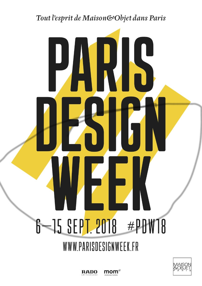 Paris-Design-Week-Design-Thinking-Conferences-You-Will-Want-to-Join-1 paris design weekParis Design Week: Design Thinking Conferences You Will Want to JoinParis Design Week Design Thinking Conferences You Will Want to Join 1 1
