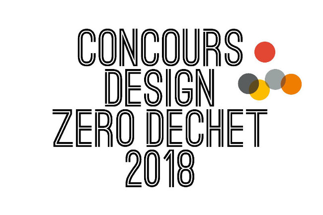 Paris Design Week: Design Thinking Conferences You Will Want to Join  paris design weekParis Design Week: Design Thinking Conferences You Will Want to JoinParis Design Week Design Thinking Conferences You Will Want to Join 12