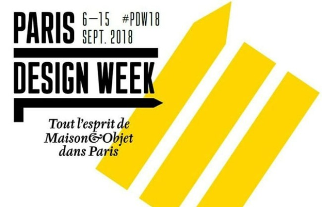 Paris Design Week: The Jury of The Event