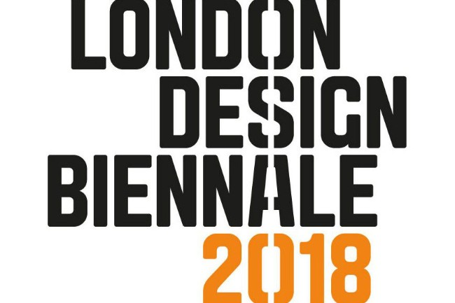 The Landmark Projects of London Design Festival 2018 london design festival 2018The Landmark Projects of London Design Festival 2018The Landmark Projects of London Design Festival 201810