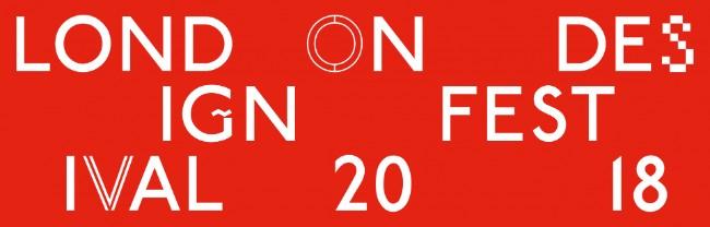The Landmark Projects of London Design Festival 2018 london design festival 2018The Landmark Projects of London Design Festival 2018The Landmark Projects of London Design Festival 20189