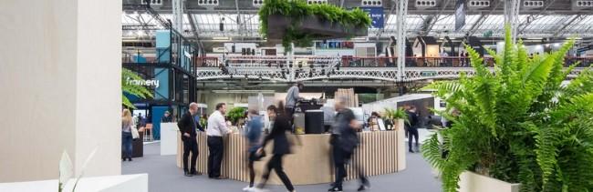 The Ultimate Guide For London Design Festival 2018 Events london design festival 2018The Ultimate Guide For London Design Festival 2018 EventsThe Ultimate Guide For London Design Festival 2018 Events 3