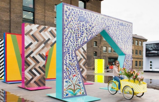 The Ultimate Guide For London Design Festival 2018 Events london design festival 2018The Ultimate Guide For London Design Festival 2018 EventsThe Ultimate Guide For London Design Festival 2018 Events 5