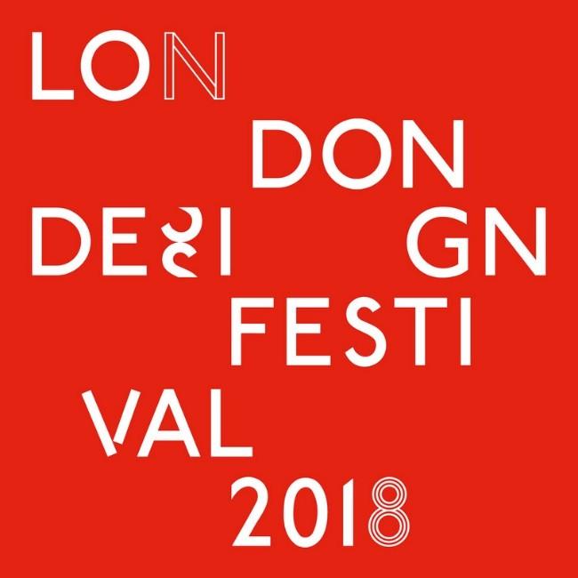 The Ultimate Guide For London Design Festival 2018 Events london design festival 2018The Ultimate Guide For London Design Festival 2018 EventsThe Ultimate Guide For London Design Festival 2018 Events
