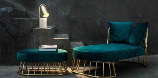 maison et objet parisMaison et Objet Paris: Awardscc 1 552x274