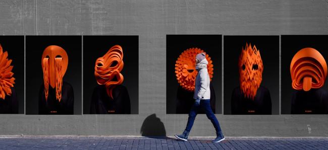 London Design Festival Complemented by London Design Biennale - Emotional States Through Design london design biennaleLondon Design Biennale 2018: How Design Influences our Emotion StatesLondon Design Biennale 2018 How Design Influences our Emotion States