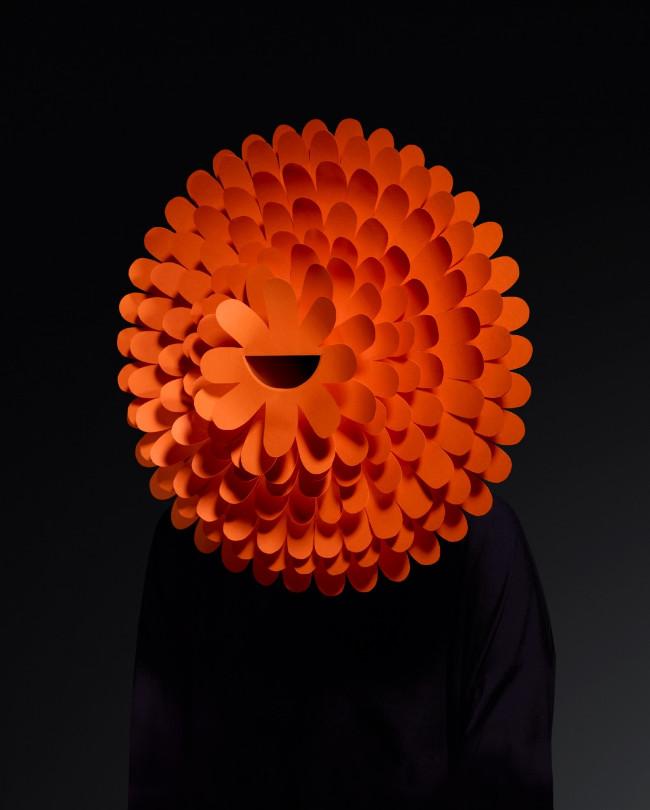 Joy - One of The Emotion States at London Design Biannale 2018 london design biennaleLondon Design Biennale 2018: How Design Influences our Emotion Statess3 project 307389 image 1 default 1280