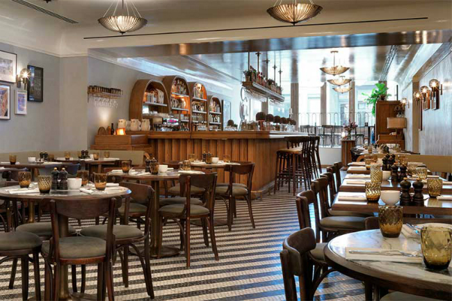 The Exciting Opening of Redchurch Townhouse boutique The Exciting Opening of Redchurch Townhouse boutique hotel and Restaurant hotel and restaurantExciting Opening of Redchurch Townhouse boutique hotel and restaurantRedchurchTownhousehotel1