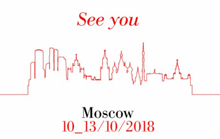 Isaloni Moscow 2018 isaloni moscowEverything about the iSaloni Moscow 2018 from October 10th to 13thfeature image isaloni moscow