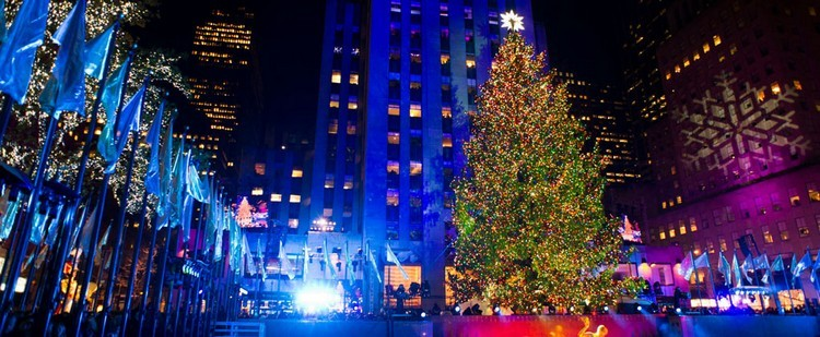 ROCKEFELLER CENTER CHRISTMAS TREE 2018 rockefeller center christmas treeROCKEFELLER CENTER CHRISTMAS TREE 2018broadway show