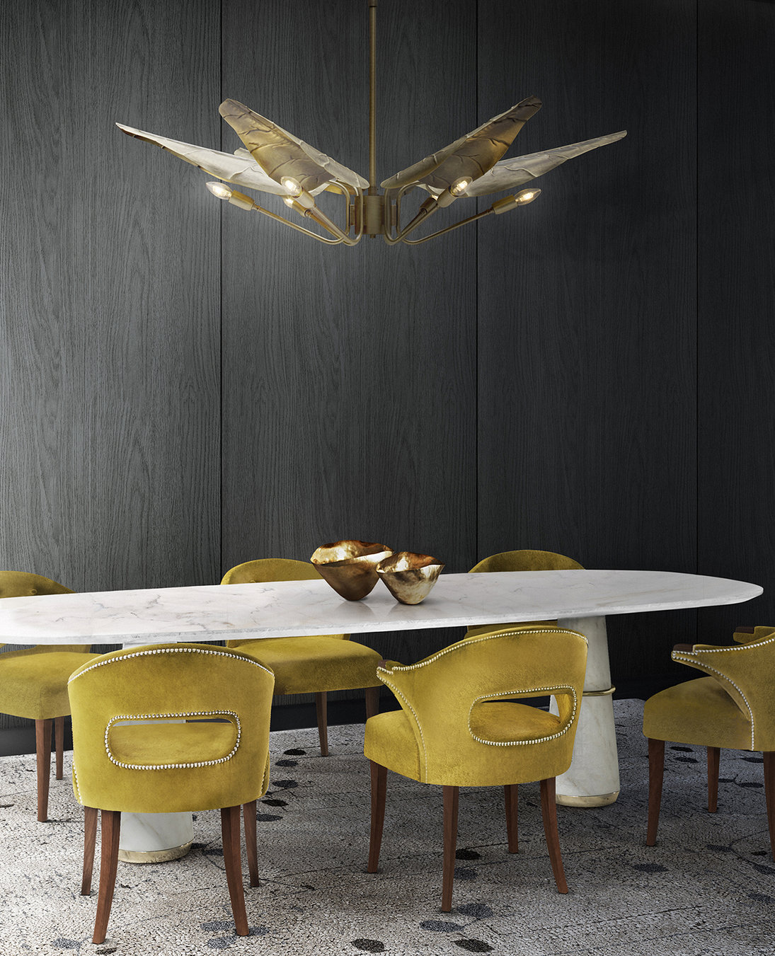 imm cologne 2019What to expect from the BRABBU in IMM Cologne 2019 ?rsz 137 agra dining 2 calla suspension new piecesmini 1