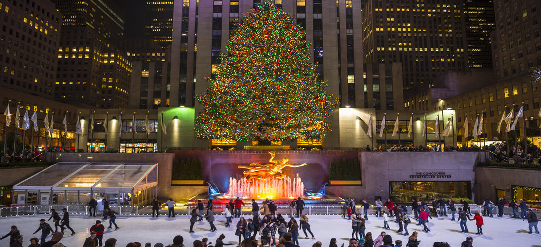 rockefeller center christmas treeROCKEFELLER CENTER CHRISTMAS TREE 2018rsz 5145 5145 05
