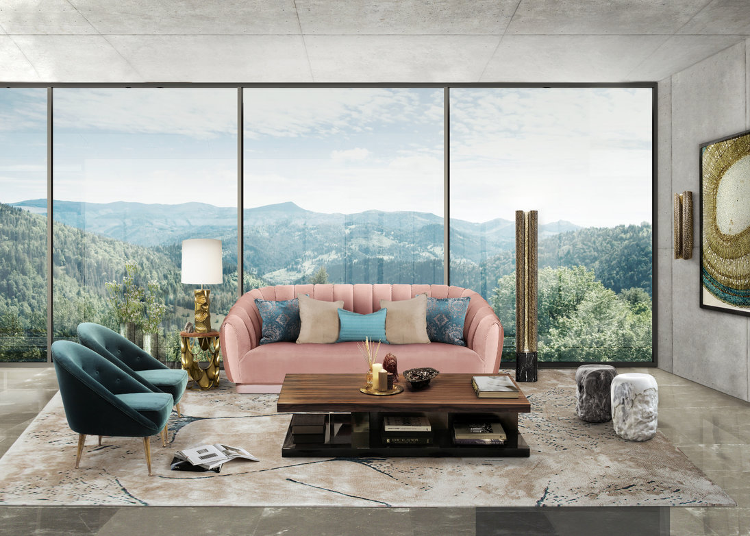 What to expect from the BRABBU in IMM Cologne 2019 ? imm cologne 2019What to expect from the BRABBU in IMM Cologne 2019 ?rsz ambiente brabbu revista 2 layers hrless