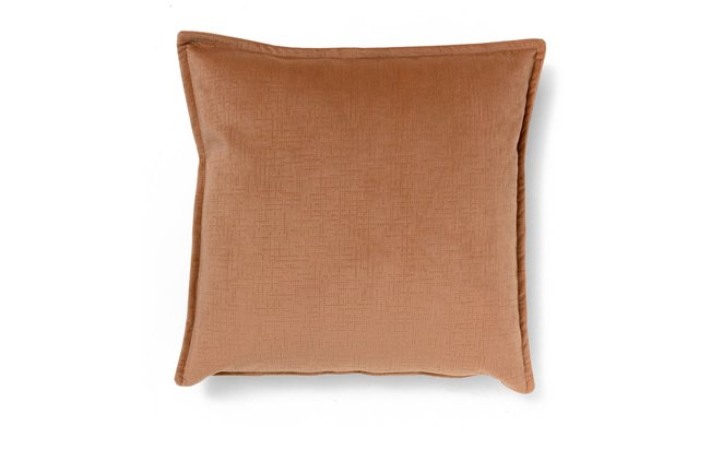 Winter Holiday Trends 2018: be inspired with BRABBU holiday trendsWinter Holiday Trends 2018: be inspired with BRABBUrsz autumn essential pillow by brabbu