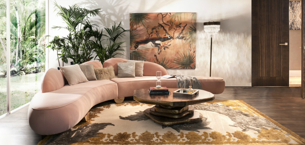 maison et objetThe Perfect Start for 2019: Maison et Objet is here!fitzroy sofa