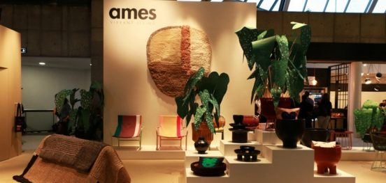 maison et objet 2019A Recap of the Best Stands at Maison et Objet 2019A Recap of the Best Stands at Maison et Objet 2019 19 2 1 552x263