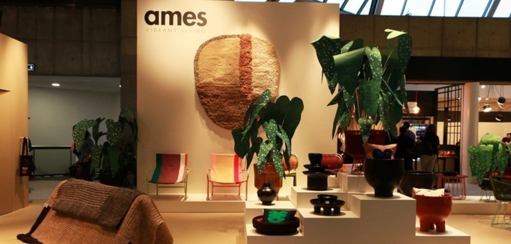 maison et objet 2019A Recap of the Best Stands at Maison et Objet 2019A Recap of the Best Stands at Maison et Objet 2019 19 2 1