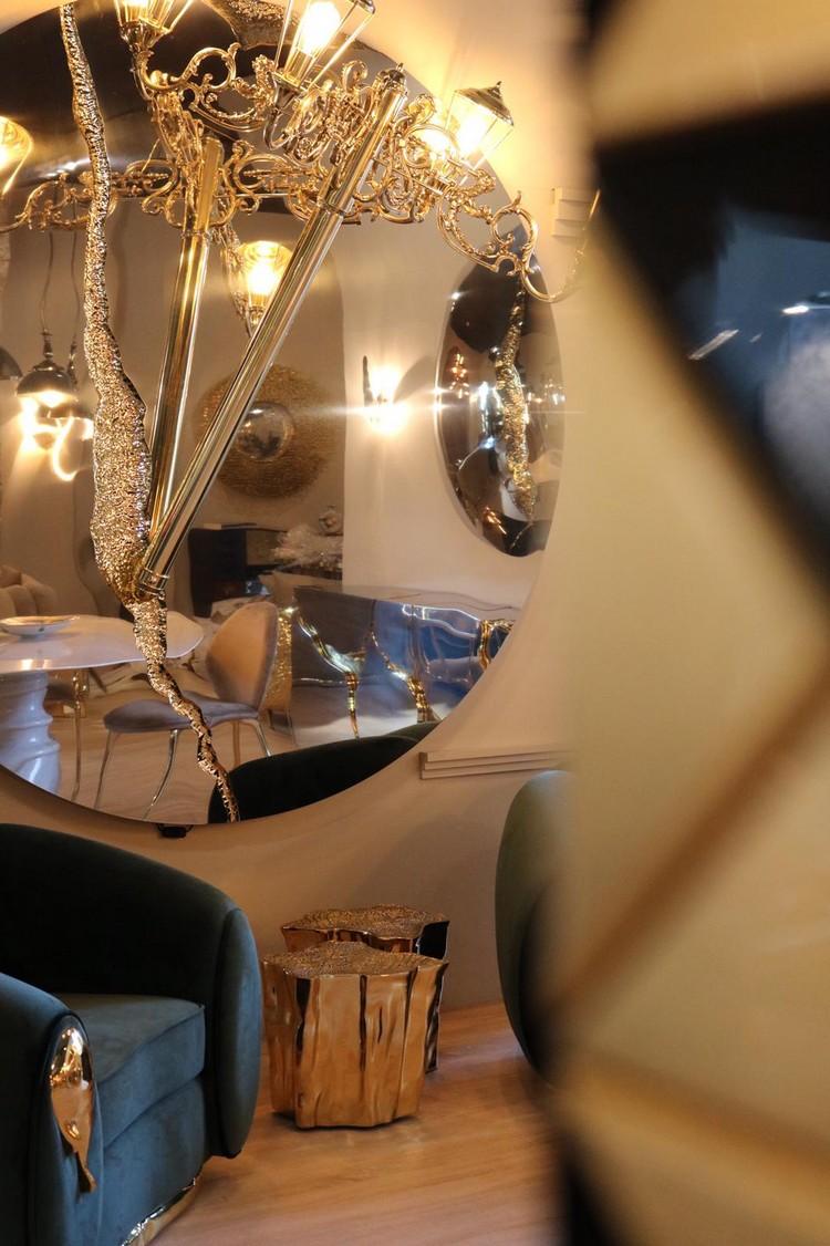 maison et objet 2019 Check Some of the First Inspirations at Maison et Objet 2019 Boca do Lobo 4