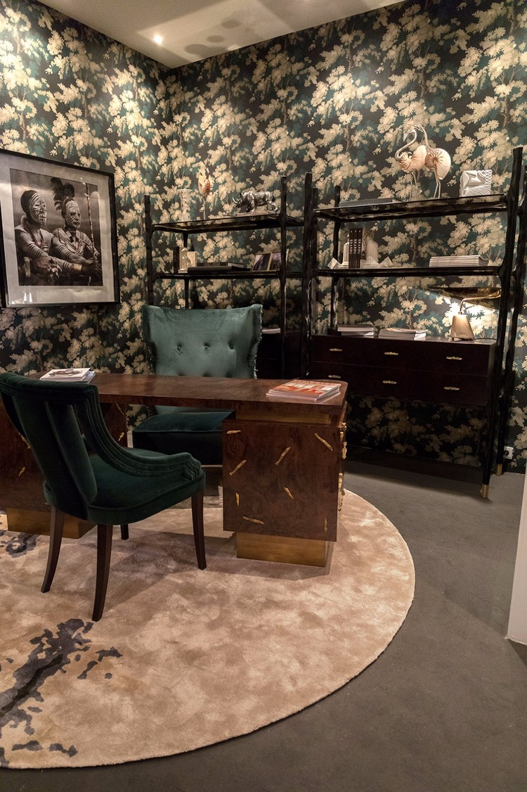 maison et objet 2019 Maison et Objet 2019: Mesmerizing Highlights and New Products Highlights Maison et Objet 2019 10