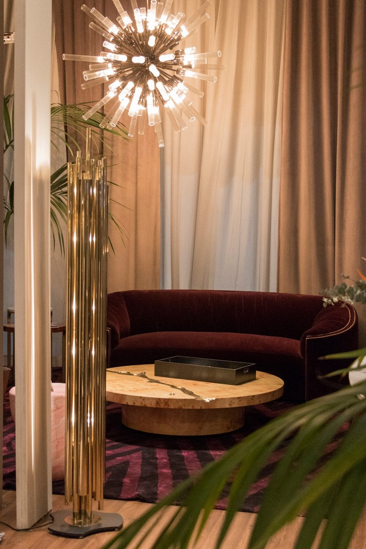 maison et objet 2019 Maison et Objet 2019: Mesmerizing Highlights and New Products Highlights Maison et Objet 2019 15