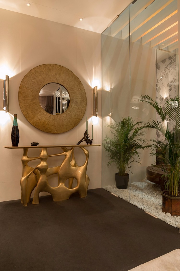 Maison et Objet 2019 maison et objet 2019 Maison et Objet 2019: Mesmerizing Highlights and New Products Highlights Maison et Objet 2019 4