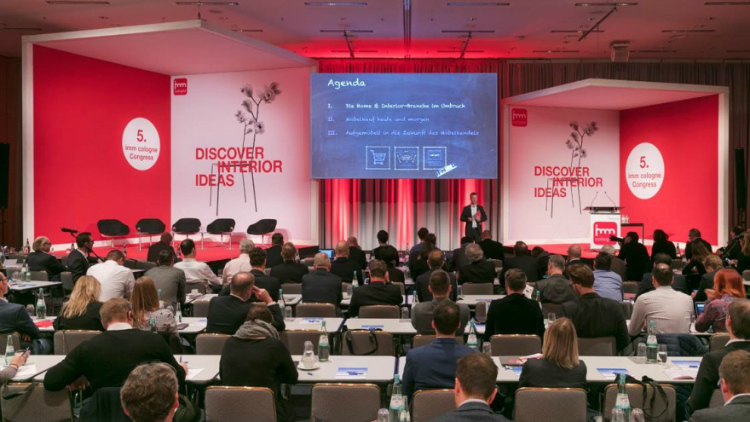 imm Cologne 2019imm Cologne 2019: Welcome Aboard the First Big Event of the Yearimm congress